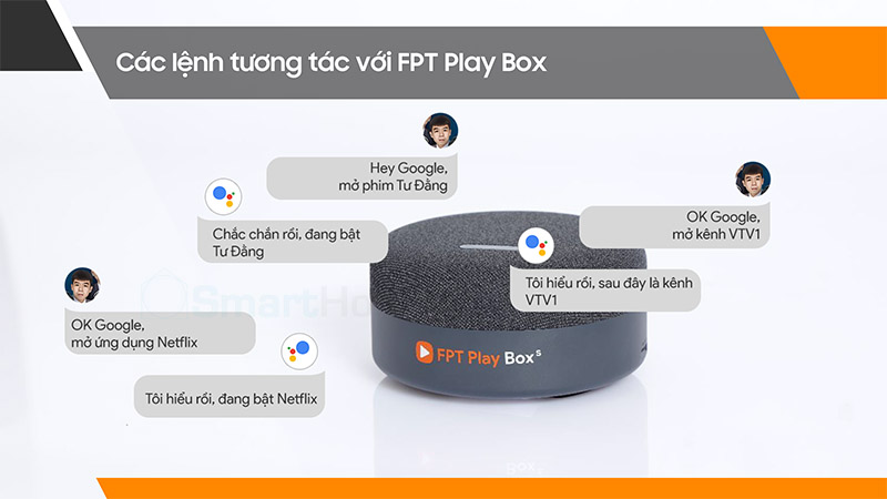 fpt play box s 3