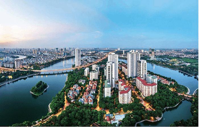 Lắp Mạng FPT Tại Phường Hoàng Văn Thụ, Quận Hoàng Mai
