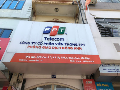 lap mang fpt gia re dong anh